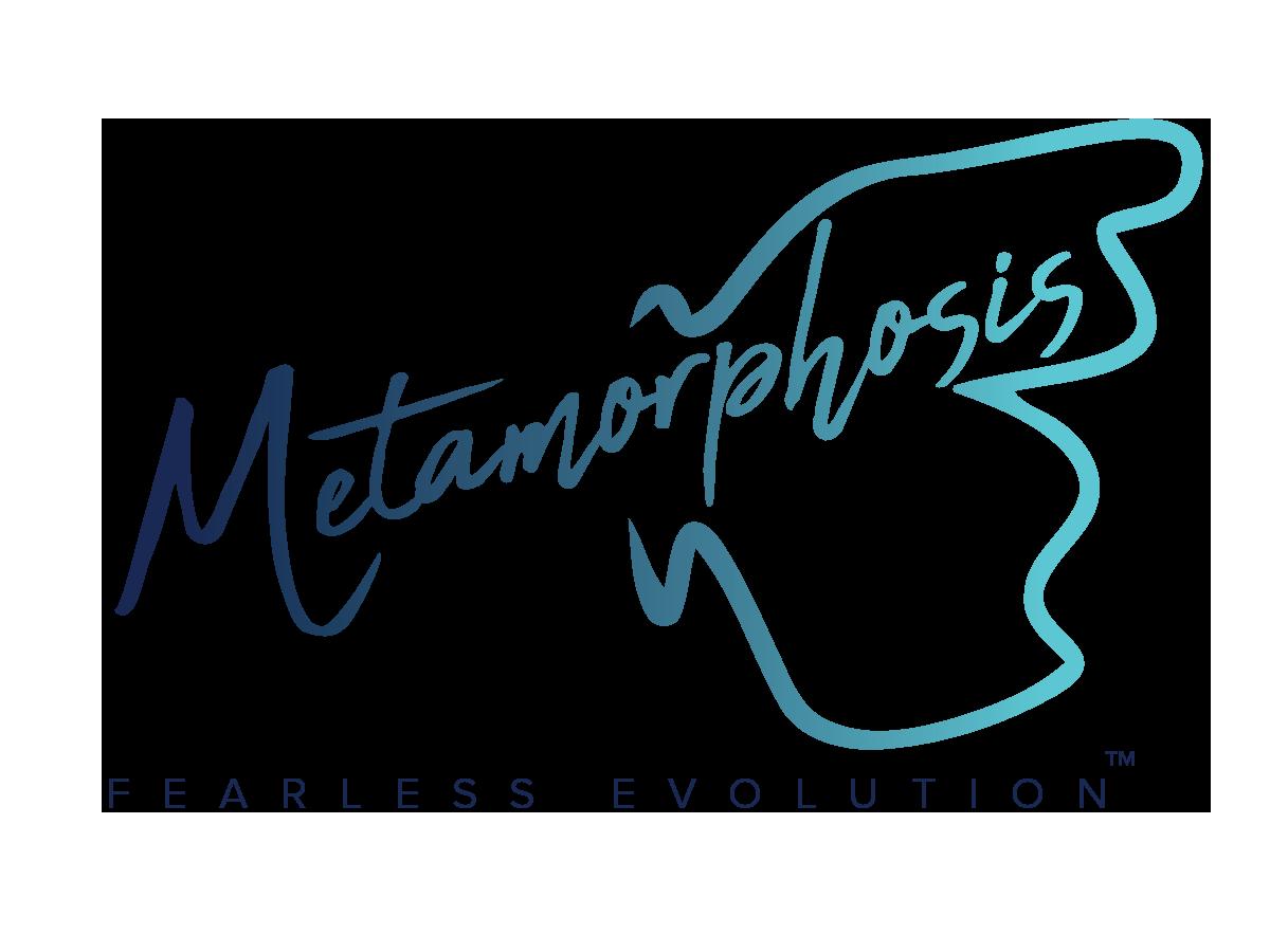 Metamorphosis_logo (2).png