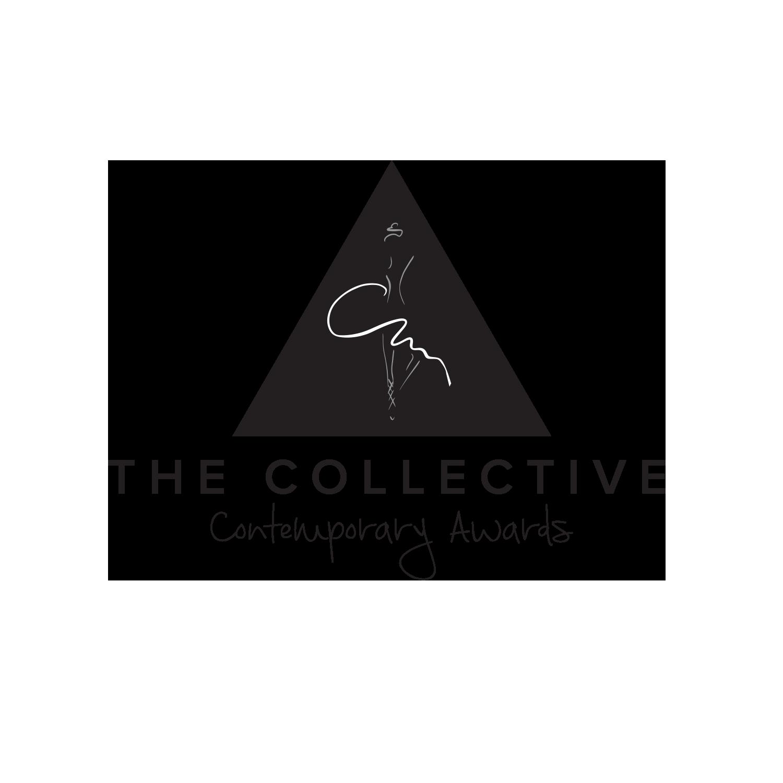 The Collective Contemporary Awards_logo.png