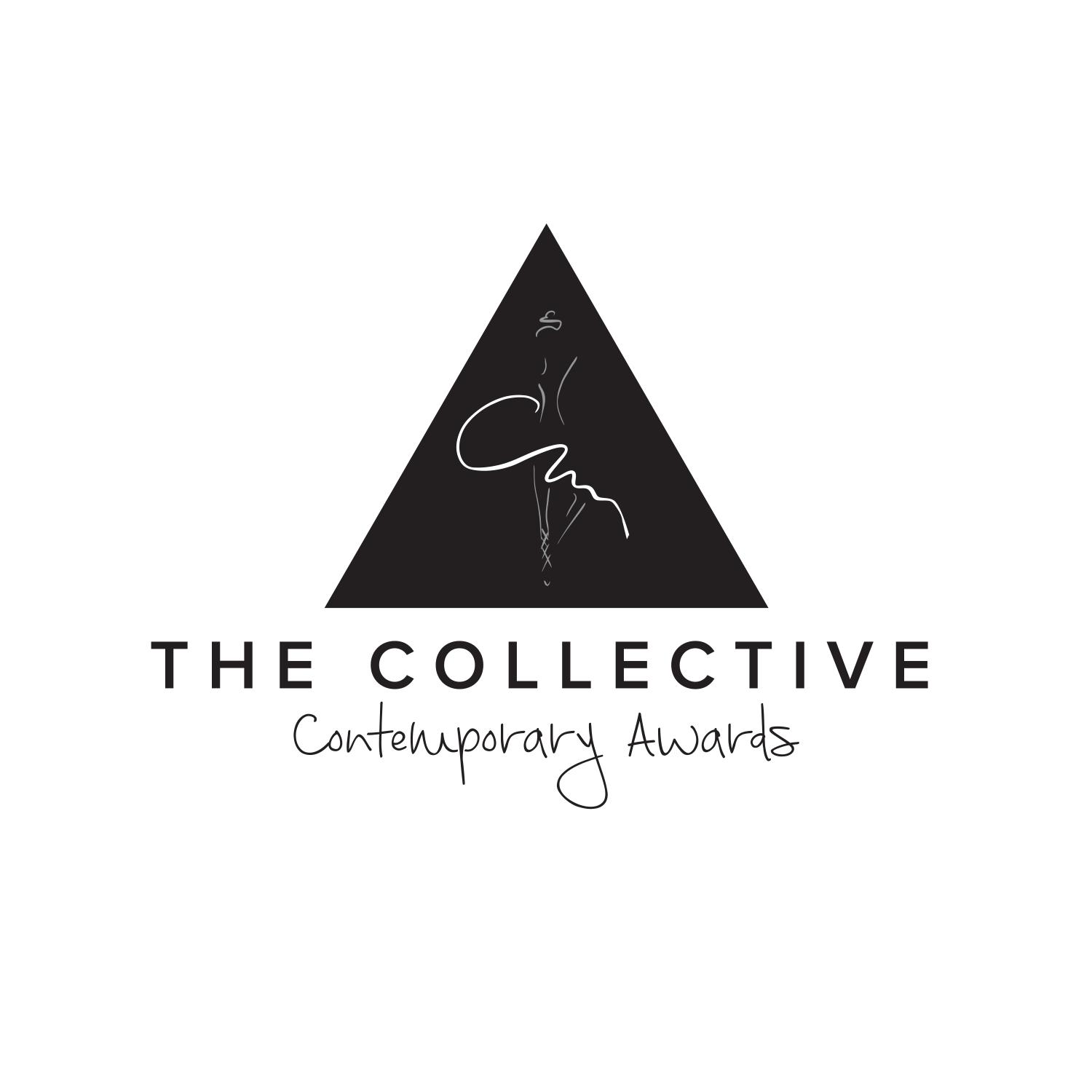 Validating innovation. expanding artistrY. - The Trifecta Dance Collective and the United States Tournament of Dance have teamed up to honor select studios at the