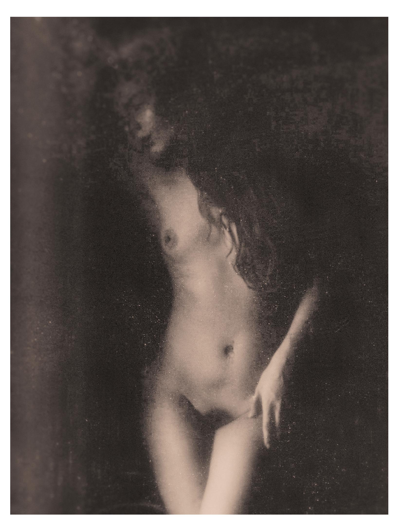 HI-lilith polaroid.jpg