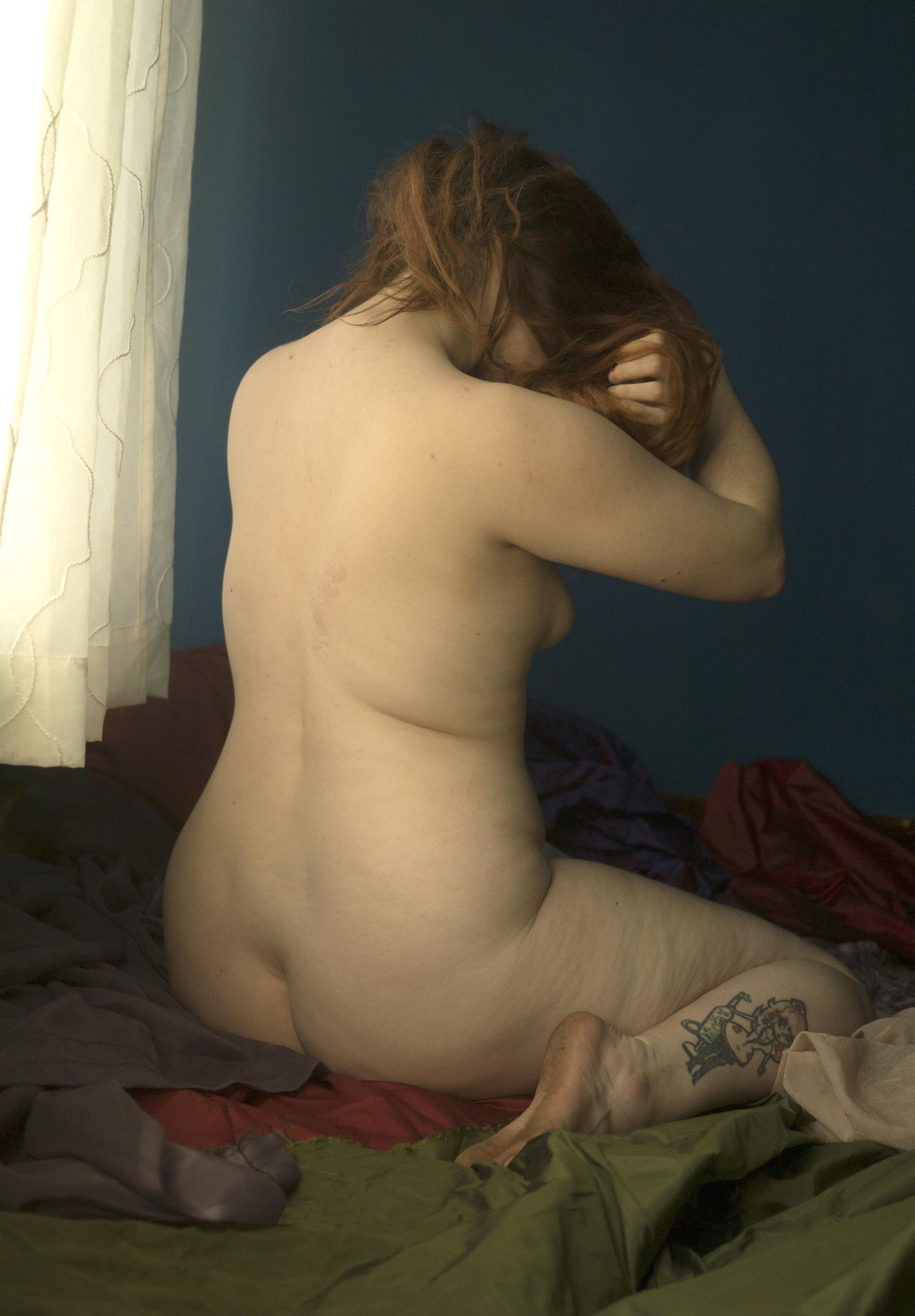 freshie, Dreams of Renoir mid high res.jpg