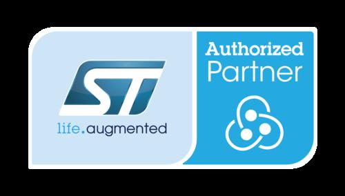 ST-Partner-Program_Label_Authorized-Partner_Horizotal.png