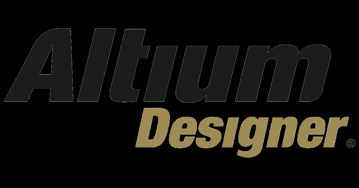 altium_logo.png