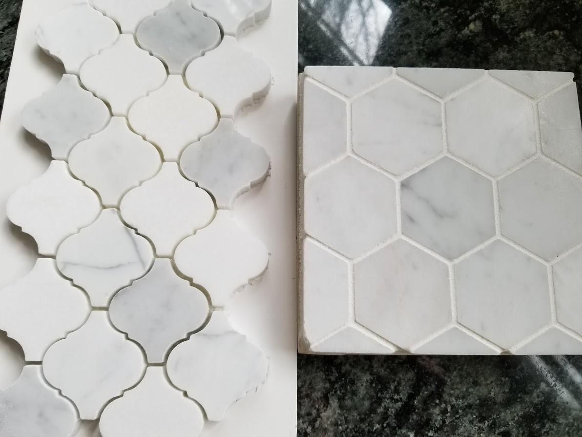 tile arabesque and hexagon.jpg