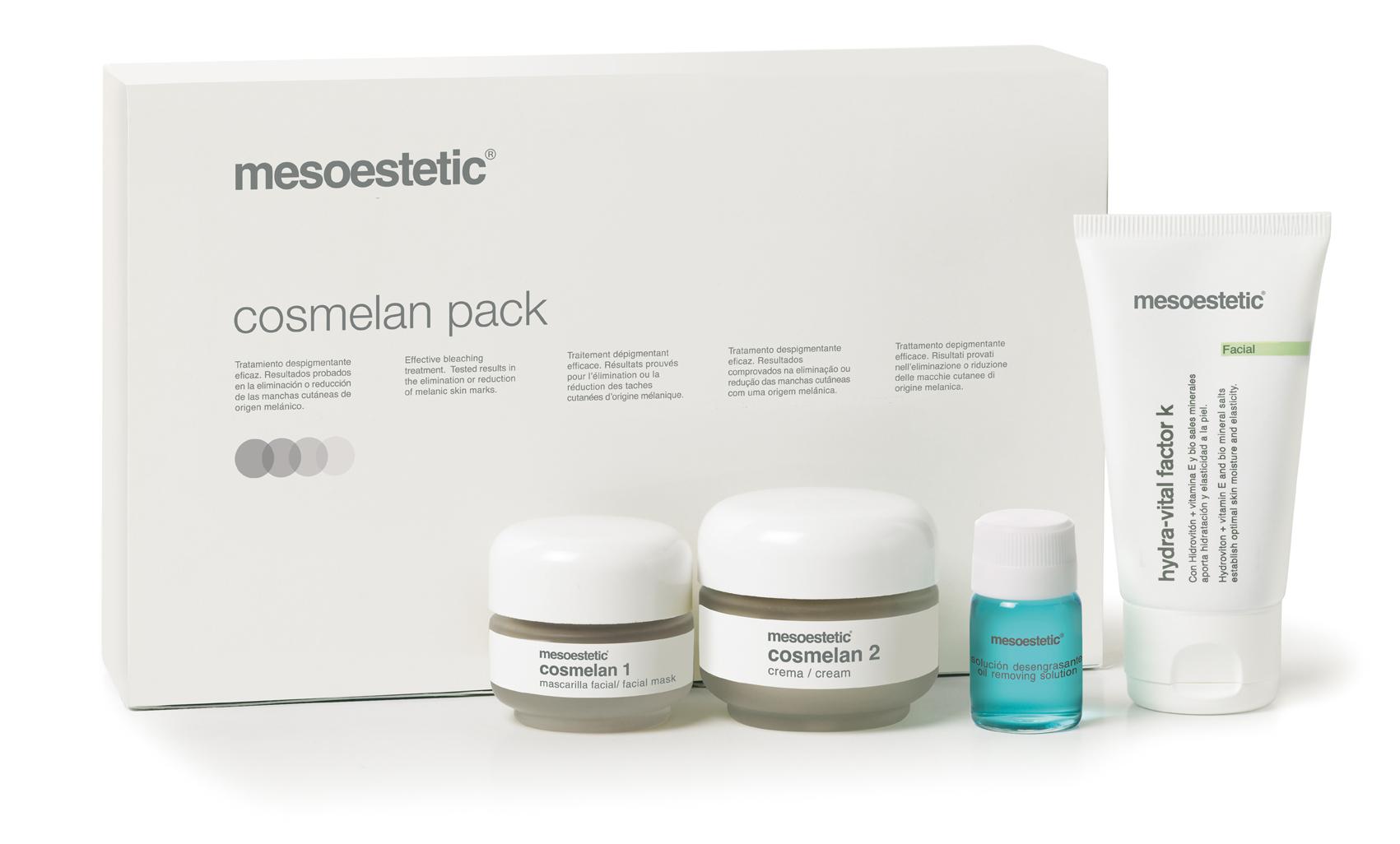 Dermamelan-Depigmentation-Treatment