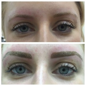 Powder-Brows-The-Shadow-Technique-Before-and-After