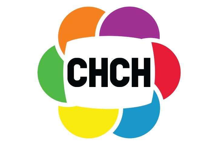 ChCh.png