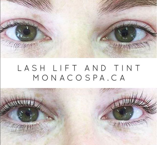 Lash-Lift-and-Tint-Before-and-After