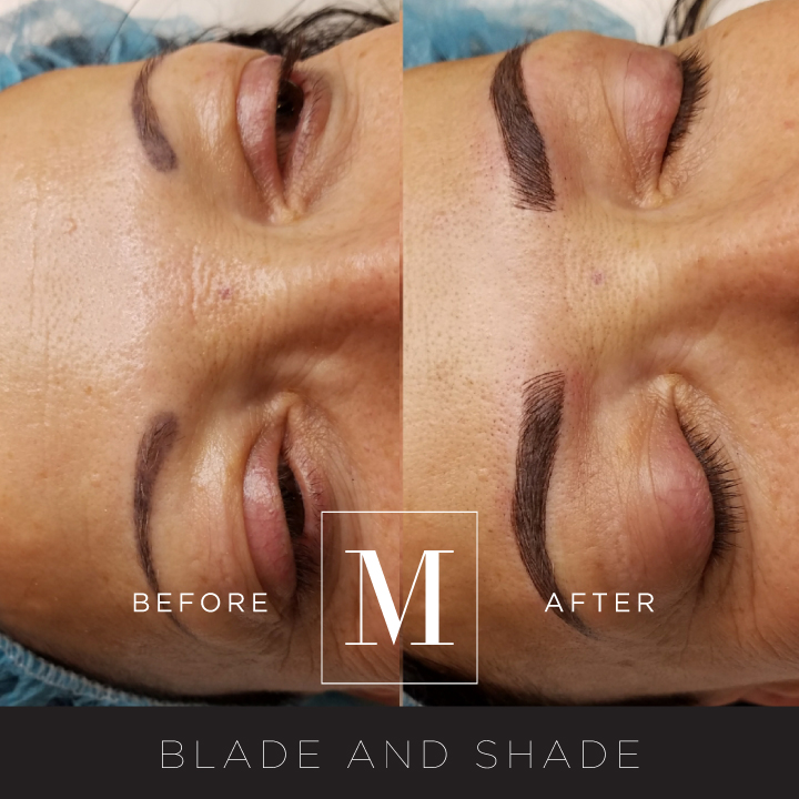 PMU_Blade-and-Shade-BA1.jpg
