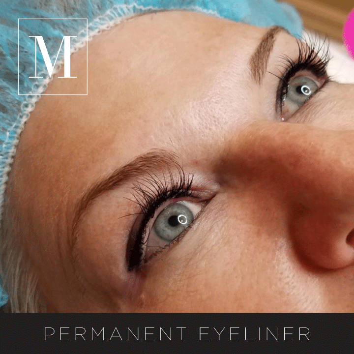 Perm-Eyeliner-FINAL.png