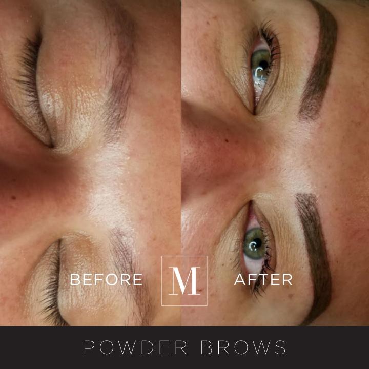 PowderBrows-BA.jpg