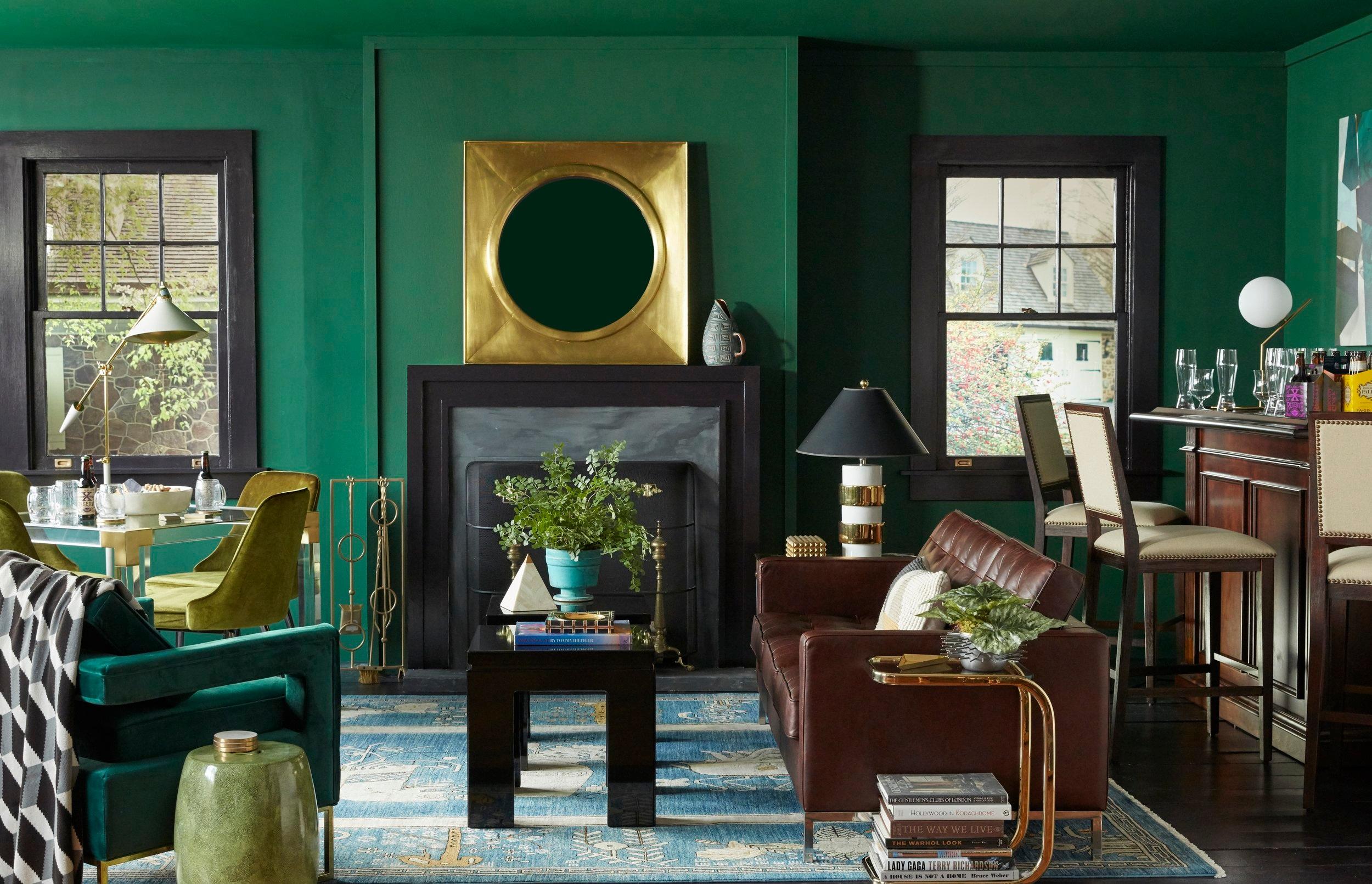 Lowe's Home Improvement: Indoor