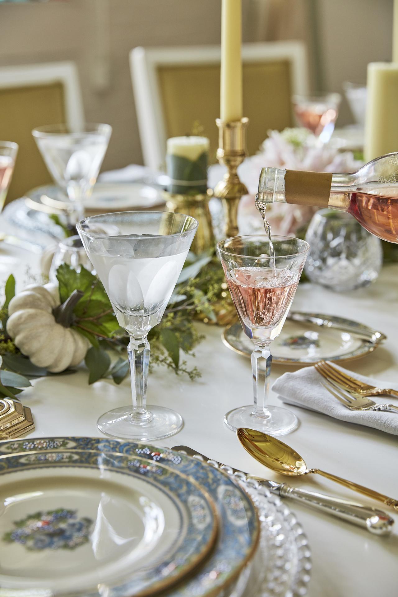 Wedding REPLACEMENTS LIGHT BRIGHT_DETAILS_GLASSWARE_312.jpg