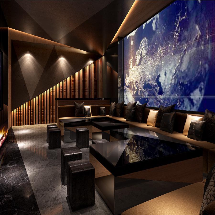 KING OF PARTY NEW YORK MANHATTAN KTV ROOMS  DESIGN APPROACH-5.jpg