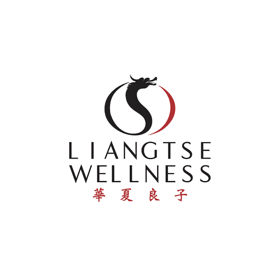 liangzi web.png