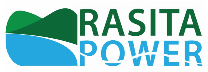 RASITA_Logo.jpg