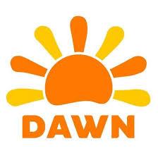 dawn microfinance.jpg