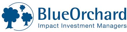 blue orchard logo.png