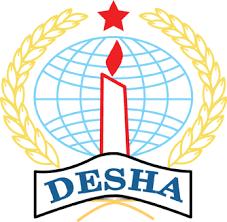 desha.png