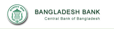 bang bank.jpg