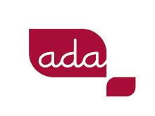 ADA_asbl.jpg