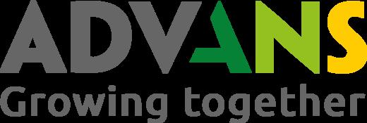 Advans_logo.png