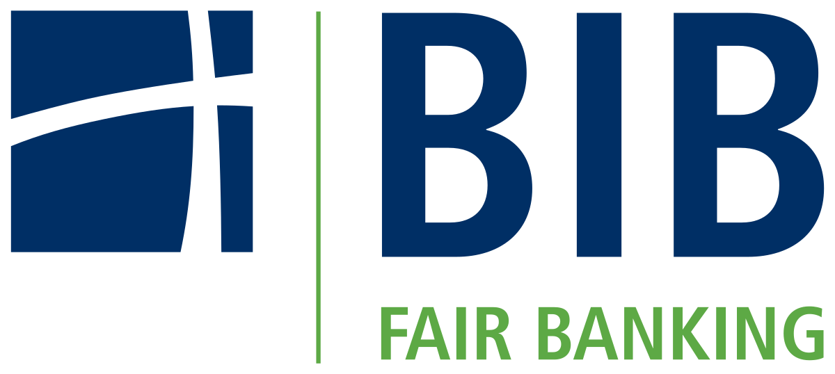 bibessen logo.png