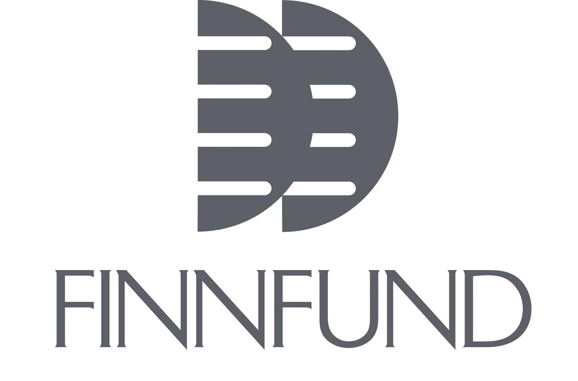 FINNFUND logo.jpg