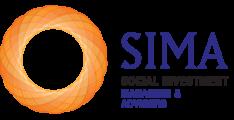 sima-main-logo-no-bkgrnd-3-1024x524-234x120.png