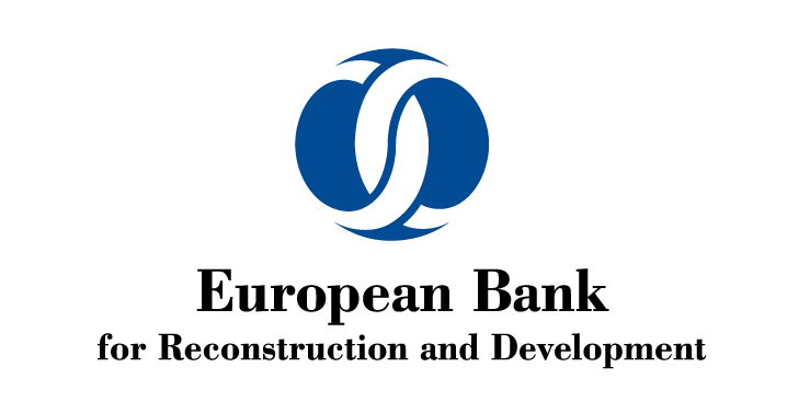 EBRD blue 15mm (E)_Crop.png