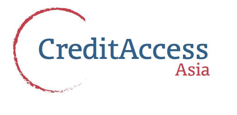 Logo CreditAccess.jpg