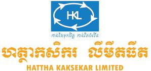 logo-hkl.png