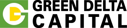 GreenDeltaCapitalLogo_NEW_JEPG.jpg