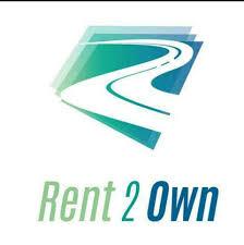 rent2own.jpg