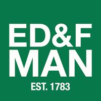 ed&f man.png