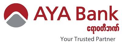 AYA-Myanmar-logo.jpg