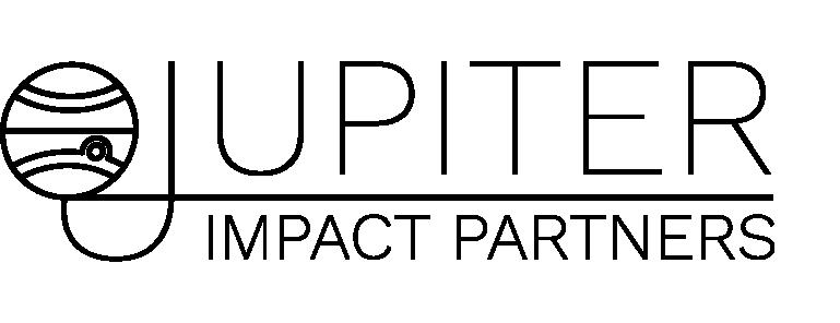 JIP Logo Black.png