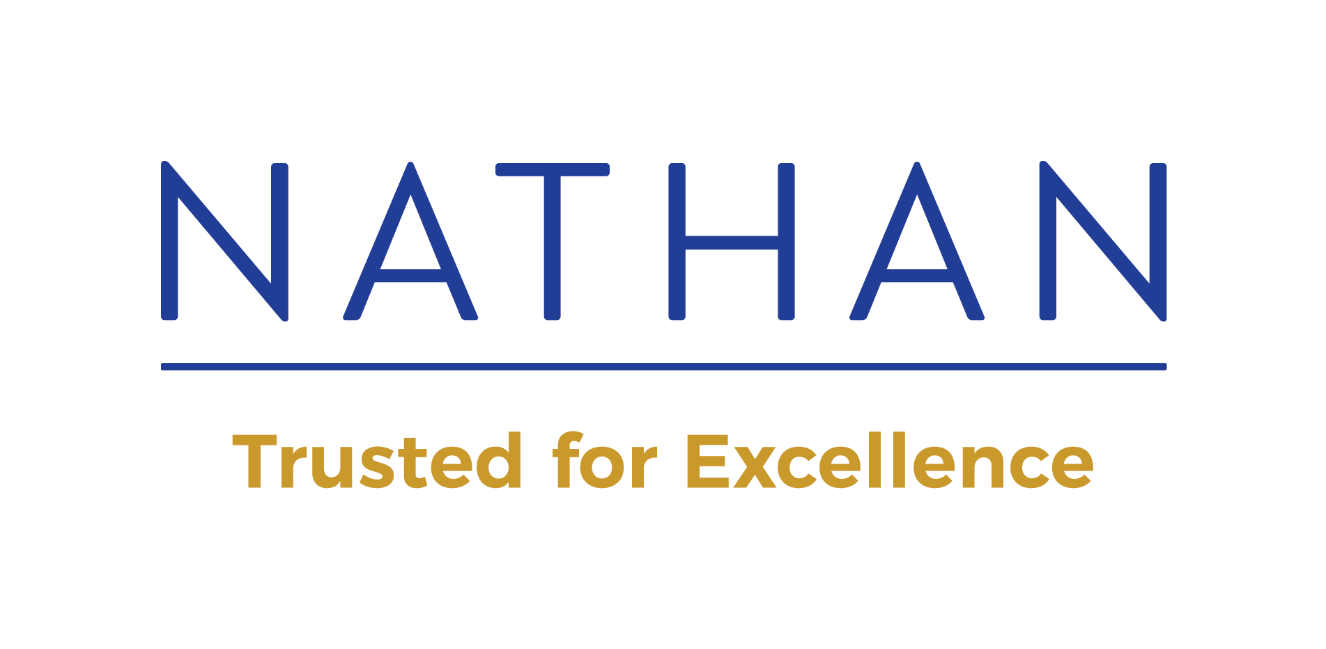 Nathan-logo-with-clear-white-space-RGB.png