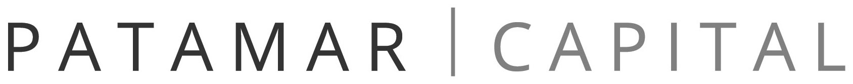 Patamar-Primary-Logo-2.jpg