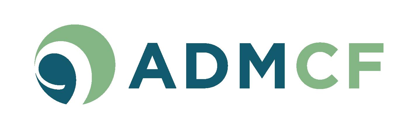 ADMCF-Logo_Short.png