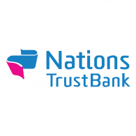 nations trust bank.png