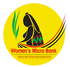 womens micro bank.png