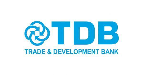 tdb logo.jpg