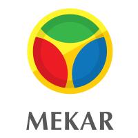 1_mekar.png