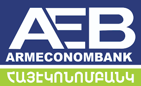 armeconom.png