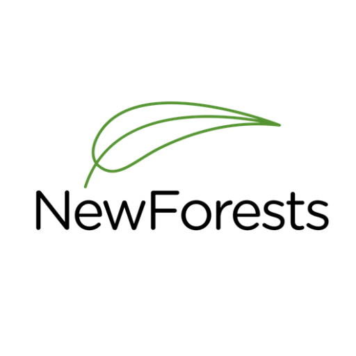 newforests.png