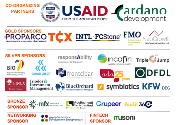 Sponsors of AFIF 2019.png