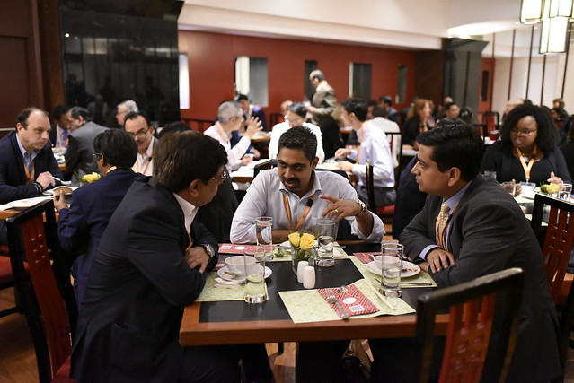 Networking lunch financial institutions AFIF.jpg