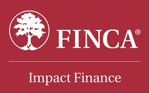 FINCA Impact Finance.png