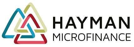 Hayman Capital 427x150.jpg